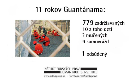 gitmo_infografika copy